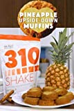 Vanilla Meal Replacement | 310 Shake Protein Powder
