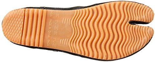 Zapatos Artes marciales Kaisoku 12 Clips