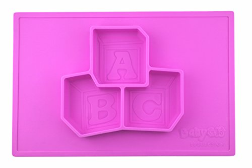 SUPER SALE Silicone Placemat Children product image