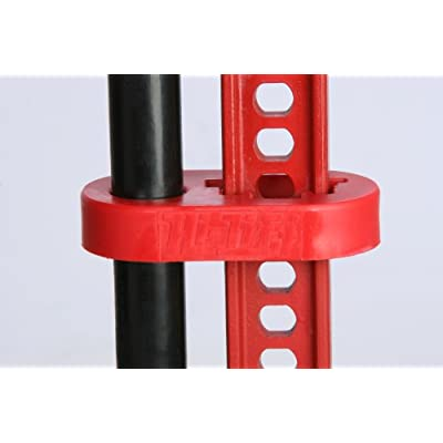 Hi-Lift Jack HK-B Black Handle-Keeper: Automotive