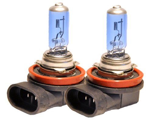 04 mazda 6 hid light bulbs - 3