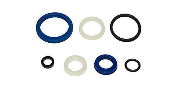 Mighty Lift AK100 Seal Kits for A Series Pallet Jacks Mighty Lift Inc