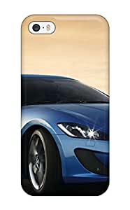 Alicia Russo Lilith's Shop 9479298K98756636 For Iphone Protective Case, High Quality For Iphone 5/5s Maserati Granturismo 19 Skin Case Cover
