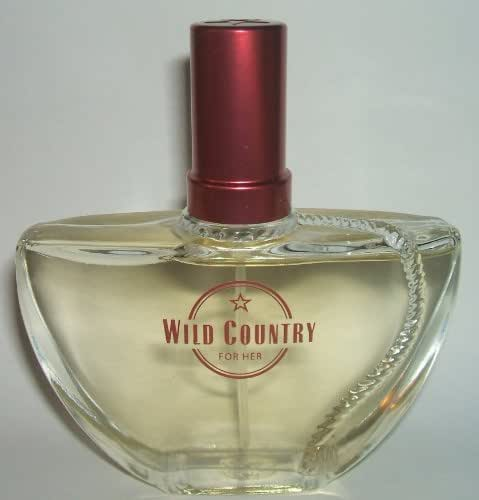 Wild Country for Her Eau de Toilette Spray