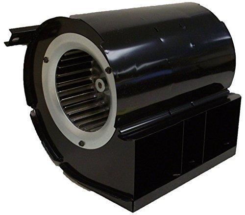 - Nutone 97006023 Broan 362 115V Losone Complete Blower Assembly