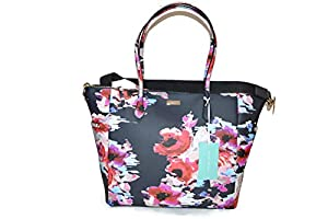 Kate Spade Wellesley Printed Adaira Baby Bag from Kate Spade