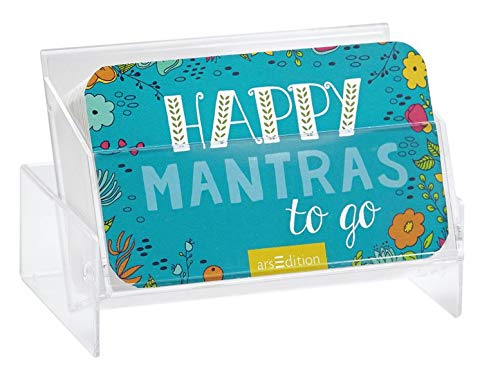 happy-mantras-to-go