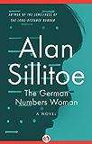 The German Numbers Woman