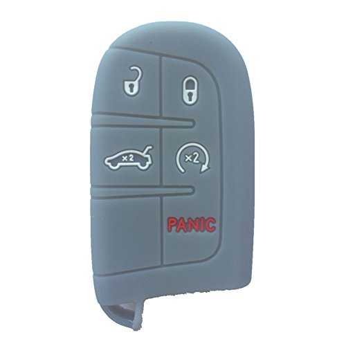 gray-key-case-cover-jacket-silicone-rubber-fob-keyless-remote-holder-skin-fit-for-jeep-fiat-dodge-ch