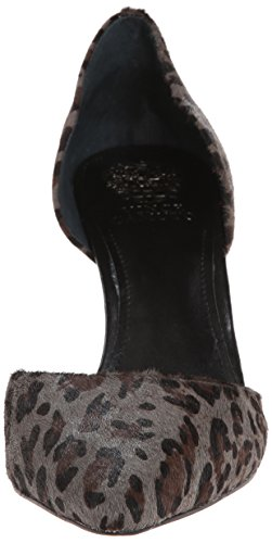 Vince Camuto Women's Raccia Dress Pump