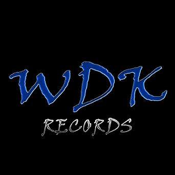 WDK by Wizdakidd on Amazon Music - Amazon com