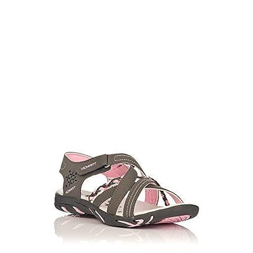 73555062 Durable Modelando Vicmart Shoes Sandalia Trekking - www.damiancosta.es