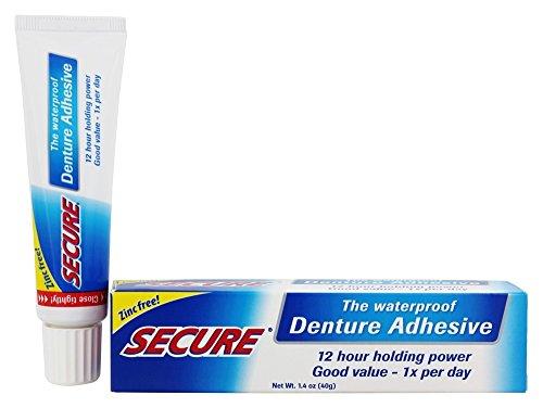 secure-denture-adhesive-super-hold-denture-adhesive-40g