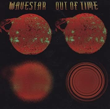 Wavestar - Out of Time - Amazon com Music