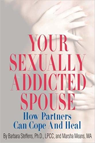 addiction Spouses of sexual