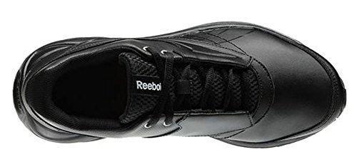 Reebok DMX MAX CLASSIC V52080 Unisex - Adulto Zapato del deporte Black/black/Gris