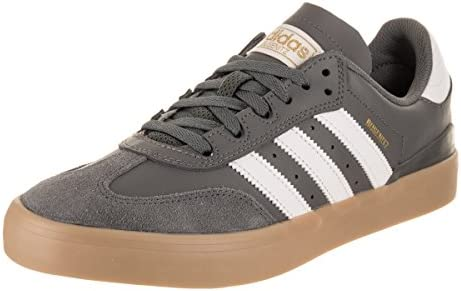 adidas Men's Busenitz Vulc RX Skate Shoe: .au: Fashion