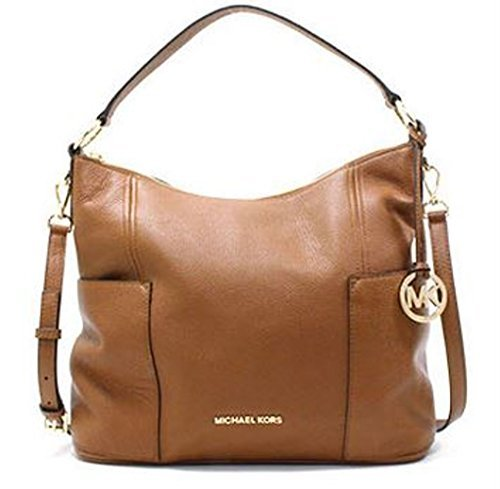 Michael Kors Anita Medium Conver...