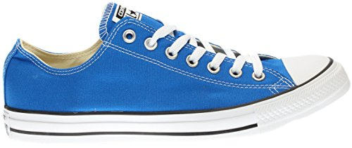 converse-chuck-taylor-all-star-seasonal-colors-ox-soar-mens-9-womens-11-medium