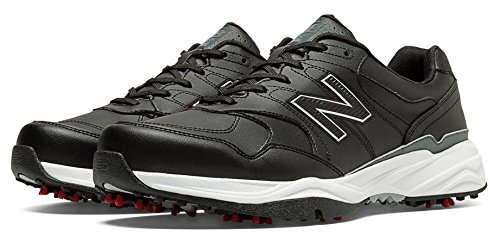 New Balance Golf- 1701 Golf Shoes
