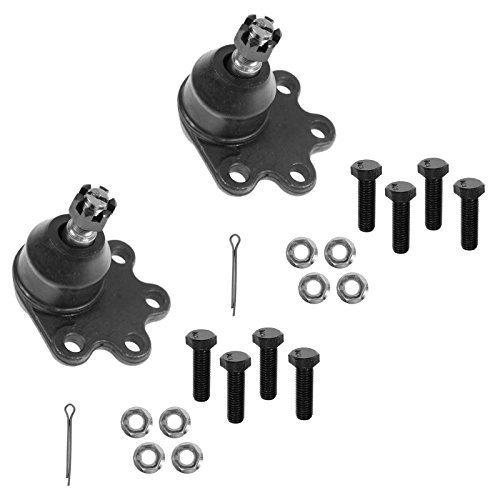 99 chevy ball joints - 4