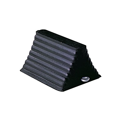 Standard Wheel Chock (12 Pack)