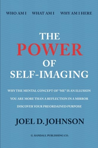 The Power of Self-Imaging