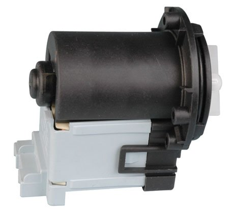 Price comparison product image LG 4681EA2001T Motor