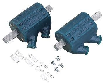Dynatek Volt DCS 1 Bracket DCB 1 product image