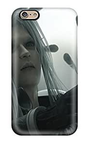 Protective Case For Iphone 6(sephiroth) 4239041K92006041