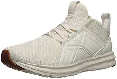 Puma Damen Enzo Premium Mesh Schuhe