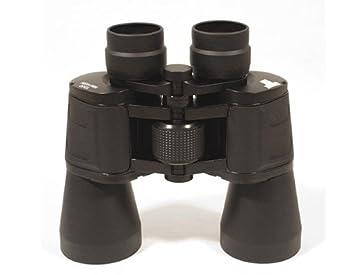 Ts optics fernglas für einsteiger ts ya amazon kamera