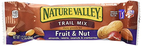 trail mix fruit and nut - 7