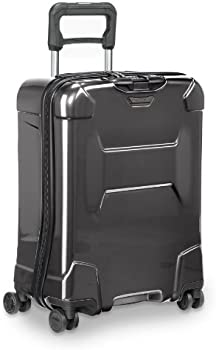 Up to 45% off Briggs and Riley Luggage