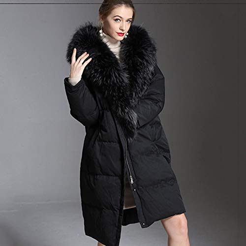 Donna Abbigliamento Outwear Warm Cappotto Costume Inverno Da Donna Down Lungo M Outdoor Giacche UggwOnRx
