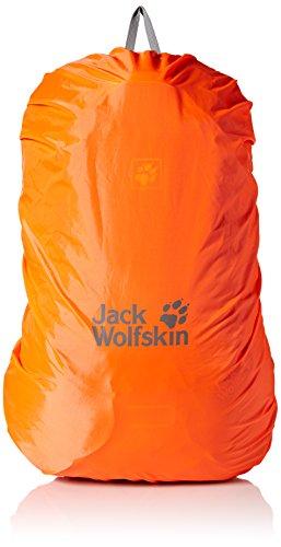 Jack Wolfskin Rucksack Rock Surfer 18.5 Liter Prune