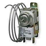 Elkay Faucet Parts Elkay 31513C Cold Control