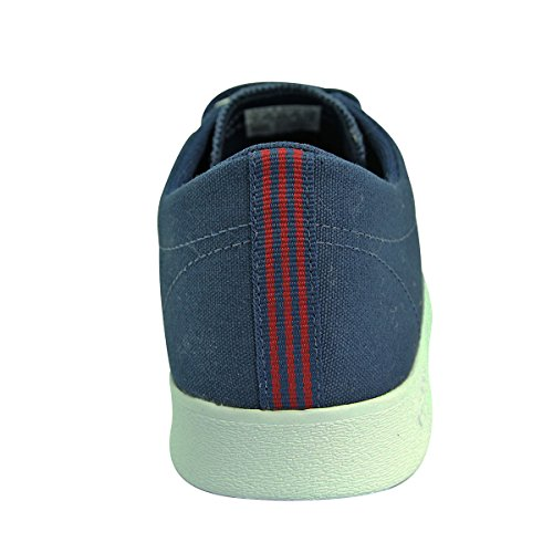 Homme 0 Easy adidas Bleu Bleu Baskets Vulc 2 n7YRUqB