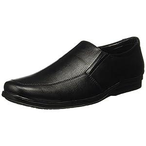 BATA Men's Edgar Formal Shoes
