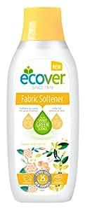 Ecover Gel Fabric Softener - 750 ml