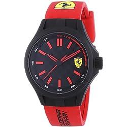 41CfSulVM7L. AC UL250 SR250,250  - Essere eleganti con i migliori orologi Ferrari a prezzi da outlet