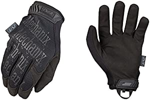 Mechanix Wear Tactical Original Covert