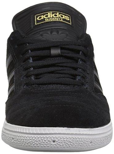 Adidas originals menü männer busenitz sneaker - menü originals sz / farbe b8867f