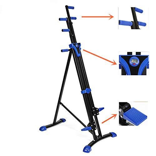 Flyerstoy Vertical Climber Cardio Exercise
