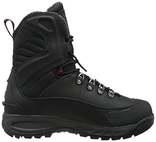 Vasque Men S Snowburban Ultradry Insulated Snow Boot