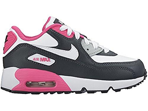 Nike Air Max 90 LTR Girls 3