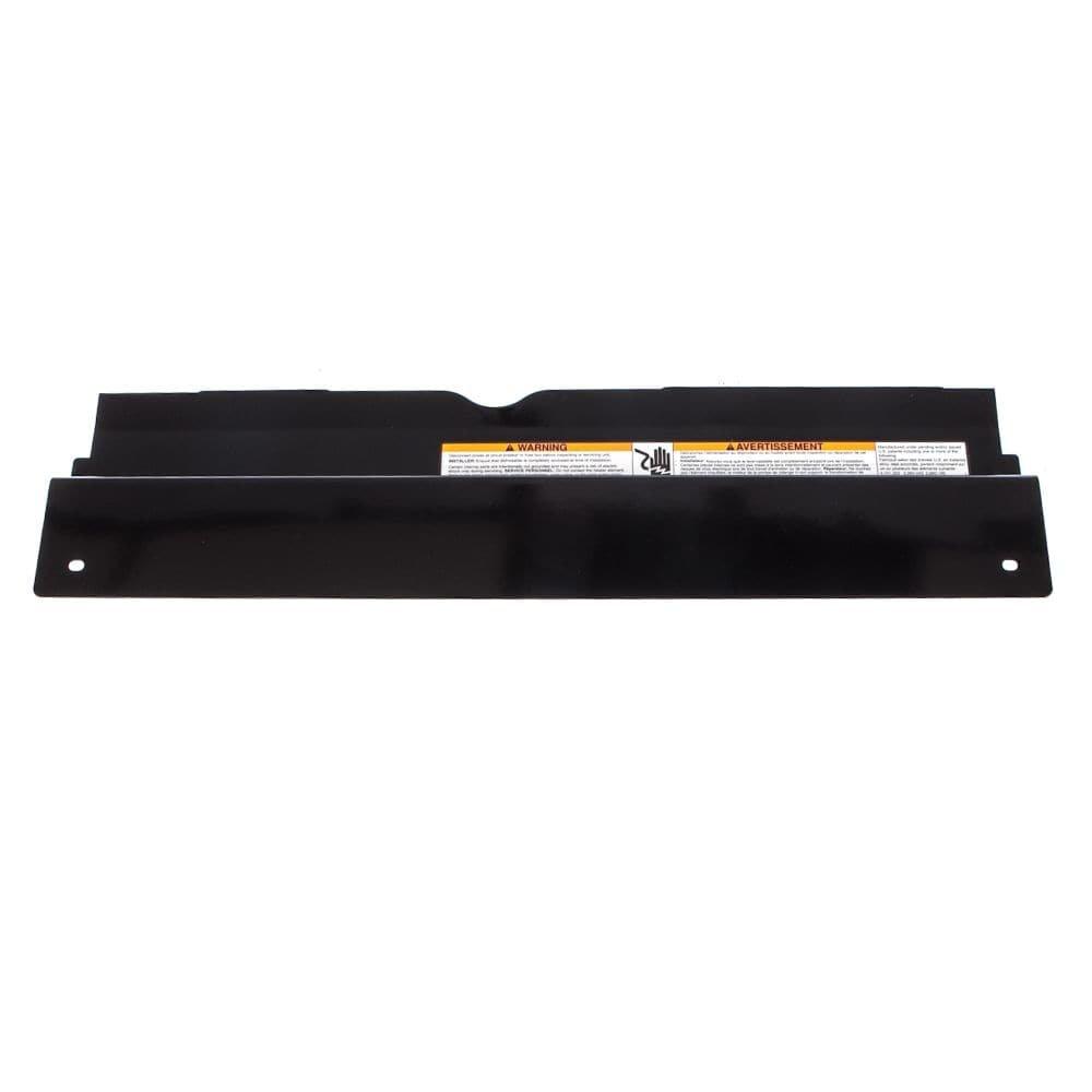 Frigidaire 5304501484 Toe Kick Plate
