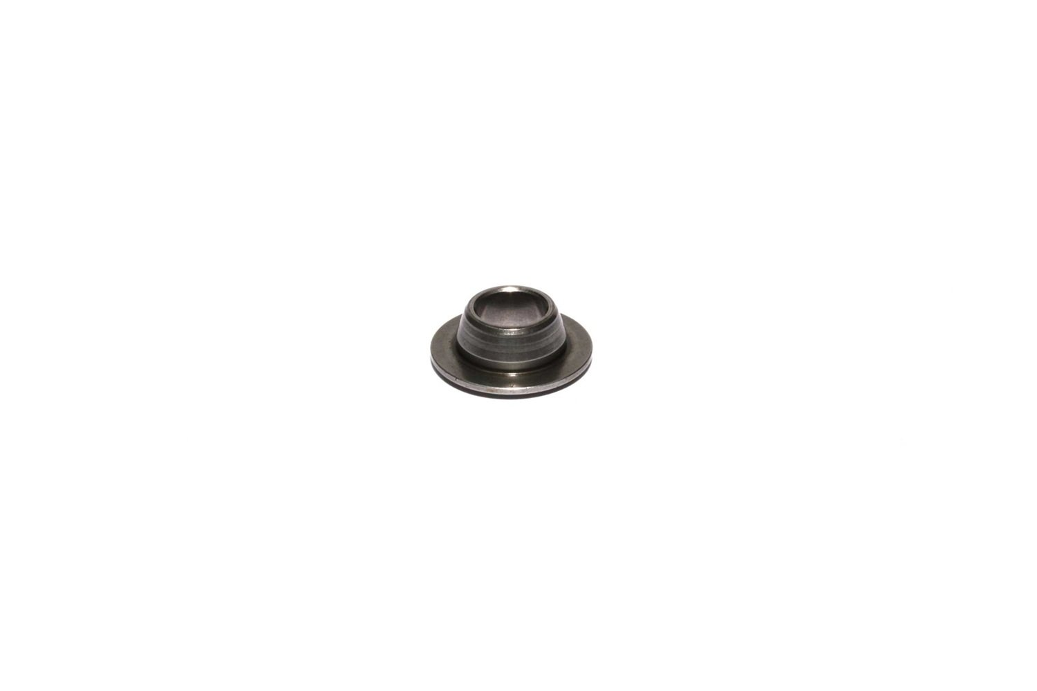 COMP Cams 1787-1 Retainer (Tool Steel For 26918 Non-Ls)
