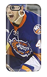 new york islanders hockey nhl (15) NHL Sports & Colleges fashionable iPhone 6 cases