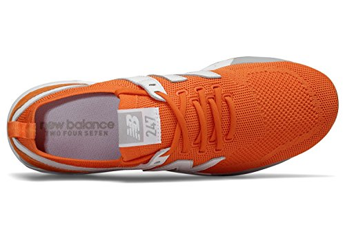 Balance Arancio Chaussures Mrl247 New Chaussures New Arancio Balance Arancio New Chaussures Mrl247 Mrl247 Balance vwqOpqBR